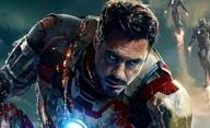 Iron Man 3 bude atakovat miliardu | Fandíme filmu