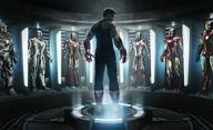 Iron Man 4: Podle Downeyho se nedočkáme | Fandíme filmu
