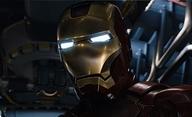 Iron Man 3: První oficiální fotka | Fandíme filmu