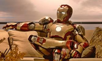 Avengers: Age of Ultron: Kolik hrdinové dostali zaplaceno   Fandíme filmu