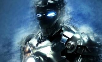 Iron Man 3: Co nás čeká na DVD/Blu-ray | Fandíme filmu
