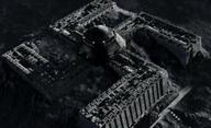 Iron Sky: Nacisti chtějí znovu ovládnout svět | Fandíme filmu