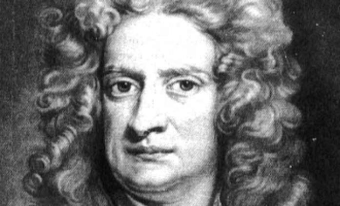 Isaac Newton jako akční hrdina | Fandíme filmu