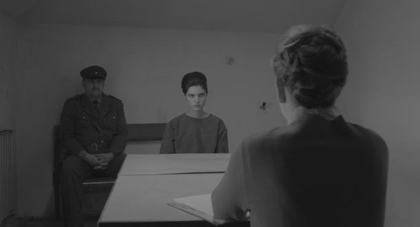 Recenze: Já, Olga Hepnarová | Fandíme filmu