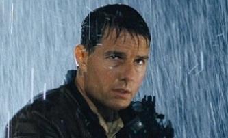 Recenze: Jack Reacher - Poslední výstřel | Fandíme filmu