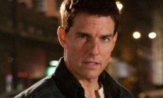 Jack Reacher: Tom Cruise jako nebezpečný antihrdina | Fandíme filmu