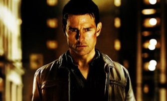 Jack Reacher: Dvojka bude | Fandíme filmu