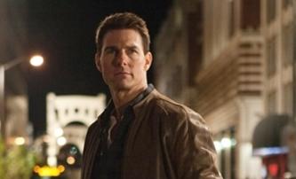 Jack Reacher 2 se začne natáčet na podzim | Fandíme filmu