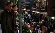 Jack Reacher 2: První oficiální fotky   Fandíme filmu