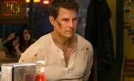 Jack Reacher: Nevracej se: Plnohodnotný trailer | Fandíme filmu