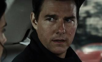 Jack Reacher: Nevracej se: Je tu první teaser trailer | Fandíme filmu