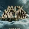 Jack the Giant Killer: Novinka Bryana Singera v prvním traileru | Fandíme filmu