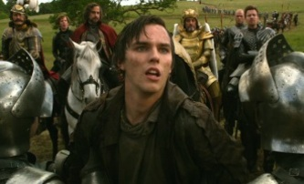 Jack a obři: Druhý trailer na Singerovu fantasy řežbu | Fandíme filmu
