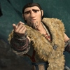 Jak vycvičit draka 2: Úvodních 5 minut filmu | Fandíme filmu