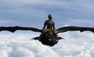 Jak vycvičit draka 2: První teaser trailer   Fandíme filmu