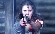 Jane Got a Gun: Režisérka se vykašlala na natáčení | Fandíme filmu