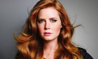 Amy Adams | Fandíme filmu