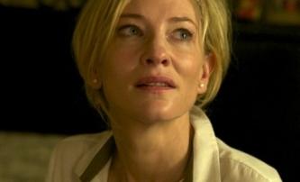 Recenze: Jasmíniny slzy | Fandíme filmu