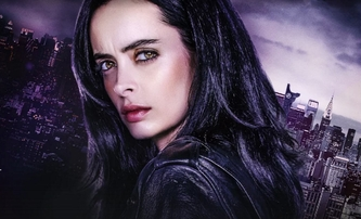 She-Hulk: V minisérii s Hulkovou sestřenkou by se mohla údajně ukázat Jessica Jones | Fandíme filmu