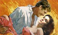 David Hasselhoff touží remakovat Sever proti jihu   Fandíme filmu