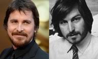 Christian Bale je pro Finchera Steve Jobs | Fandíme filmu