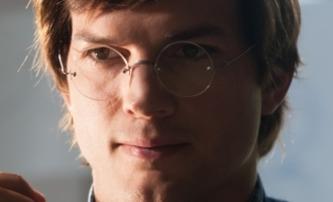 Jobs: Trailer je konečně tady | Fandíme filmu