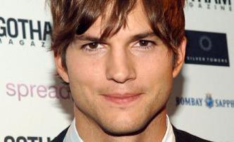 jOBS: Ashton Kutcher na drogách | Fandíme filmu