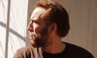 Joe: Nicolas Cage ještě neřekl poslední slovo | Fandíme filmu