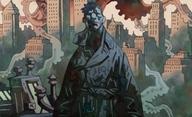 Joe Golem: Novinka od autora Hellboye | Fandíme filmu