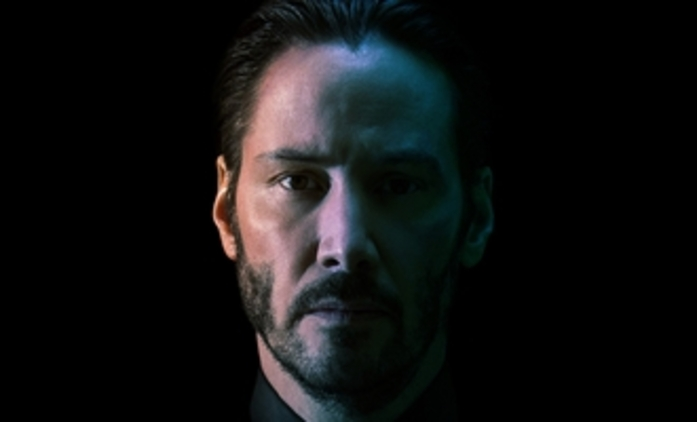 John Wick: První trailer na akční nářez | Fandíme filmu