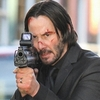 Keanu Reeves | Fandíme filmu