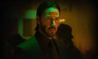 Kdy se začne natáčet John Wick 2 | Fandíme filmu