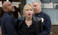 Joy: Jennifer Lawrence vymyslela zázračný mop | Fandíme filmu