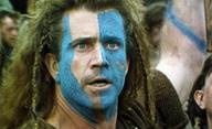 Mel Gibson natočí biblický epos | Fandíme filmu