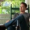 Robert Downey Jr. | Fandíme filmu