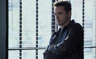 Robert Downey Jr. chystá pro Apple krimi seriál o zpackaném vyšetřování | Fandíme filmu