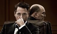 Soudce: Robert Downey Jr. v civilním dramatu | Fandíme filmu