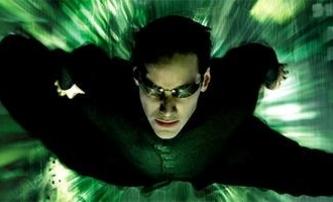 Jupiter Ascending: Autoři Matrixu chystají další revoluci | Fandíme filmu