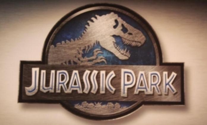 Jurský park 4 má název, datum premiéry a teaser | Fandíme filmu