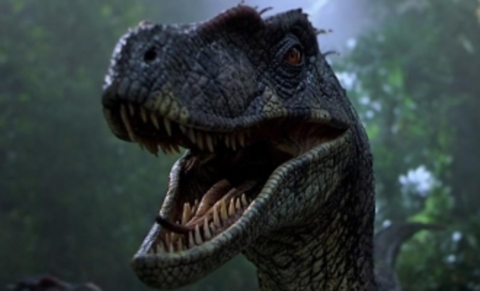Vyměnil Josh Brolin Jurský park za Star Wars? | Fandíme filmu
