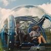 Jurský svět 3 má datum premiéry | Fandíme filmu