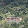 Jurassic World: Kulisy rostou před očima - 10 fotek | Fandíme filmu