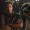 Chris Pratt | Fandíme filmu