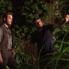 Jurský svět 2 slibuje daleko víc dinosauřích loutek | Fandíme filmu