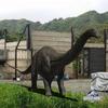 Jurský svět: Spousta dinosaurů v nových spotech | Fandíme filmu
