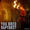 Jurský park 5 nebude točit Colin Trevorrow | Fandíme filmu