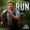 Jurassic World: Smečka raptorů a její páníček   Fandíme filmu