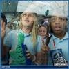 Jurský svět: Spot plný nových záběrů | Fandíme filmu