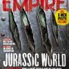 Jurský svět: Spielberg dští chválu v nové featurette | Fandíme filmu