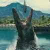 Jurský svět 2: Natáčení na spadnutí, další role obsazeny | Fandíme filmu